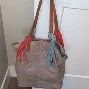 Hand bag/purse